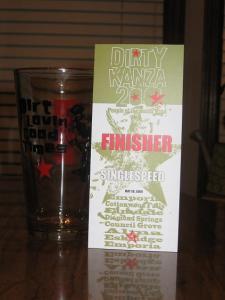 DK-2009-Finisher